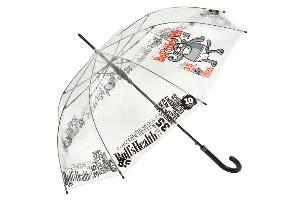 → Ofertas 2020 ← 🥇 Paraguas KUKUXUMUSU ▷ ¡Únicos!