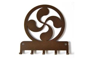 simbolo euskadi