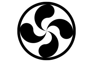 laburu simbolo